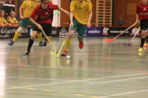floorball-494818_960_720